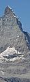 2012-08-17 11-49-51 Switzerland Canton du Valais Matterhorn 5h v21°.JPG