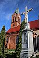 2012-09 Ostrożnica 22.jpg