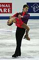 2012-12 Final Grand Prix 3d 266 Lina Fedorova Maxim Miroshkin.JPG