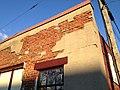 2012-366-7 Bring Back the Brick Facade (6657010393).jpg