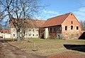 20120316220DR Ehrenberg (Kriebstein) Rittergut Arte Monte Onore.jpg