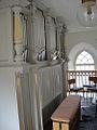 20120322 SK Orgel (5).JPG
