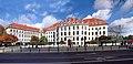 20121007020MDR Dresden Altes Landhaus Museum für Geschichte.jpg