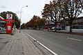 20121014 liege03.JPG