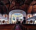20121202120MDR Dresden-Plauen Auferstehungskirche.jpg