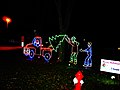 2012 Holiday Fantasy in Lights - panoramio (24).jpg