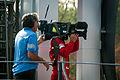 2012 Italian GP - Alonso cameraman 3.jpg