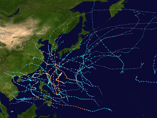 Timeline of the 2012 Pacific typhoon season