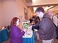 2012 Vendor Trade Show March 6 & 7 (6817162098).jpg