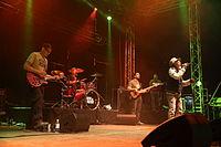 2013-08-24 Chiemsee Reggae Summer - I-Jahman Levi 4559.JPG