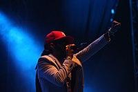 2013-08-25 Chiemsee Reggae Summer - Brigadier Jerry & Jah Sun 6168.JPG