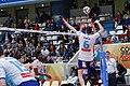 20130330 - Vendée Volley-Ball Club Herbretais - Foyer Laïque Saint-Quentin Volley-Ball - 021.jpg