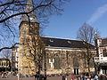 20130407 Enschede 34.JPG