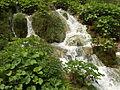 20130608 Plitvice Lakes National Park 133.jpg