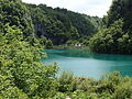 20130608 Plitvice Lakes National Park 172.jpg