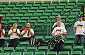 20130908 Volleyball EM 2013 Spiel Dt-Türkei by Olaf KosinskyDSC 0156.JPG