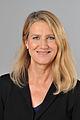 20131128 Andrea Ursula Asch 0811.jpg
