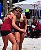 2013 AVCA Collegiate Sand Volleyball Championship (8709531798).jpg