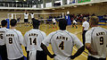 2013 Armed Forces Indoor Volleyball Championship 130508-F-US032-682.jpg