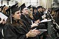 2013 CCV Graduation (9026834698).jpg