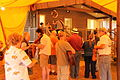 2013 Galax Old Fiddlers' Convention (9474315017).jpg
