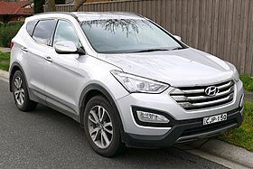 expert review fe xl vehicle used santa hyundai of