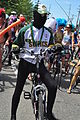 2013 Solstice Cyclists 03.jpg