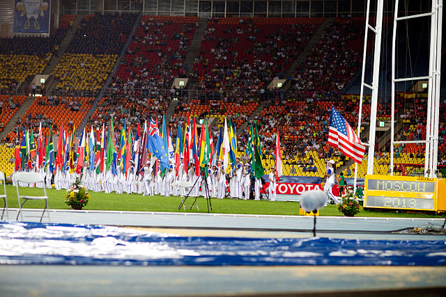 2013 World Championships in Athletics (August, 10) by Dmitry Rozhkov 104.jpg