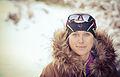 2014-©Gilles Reboisson-Marine Bolliet-8864.jpg