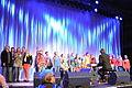 2014-02-01 chor us! (Wuppertal hilft 2014) 006.JPG