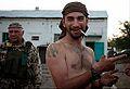 2014-08-30. War in Donbass 32.JPG