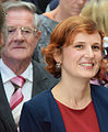 2014-09-14-Landtagswahl Thüringen by-Olaf Kosinsky -31.jpg