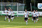 2014-10-03 Fussball-Länder-Cup der Gehörlosen 2014 in Hannover (48).jpg