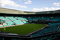 2014-10-19 Wimbledon Center Court-1 by Michael Frey.jpg
