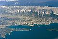 2014-12-08 09-34-44 11112.4 Croatia Primorsko-Goranska Gradac Lusare.jpg