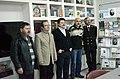 2014-12-25. Юзовские чтения 49.jpg