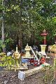 201401011555b (Hartmann Linge) Sukhothai Historical Park Western Part.jpg