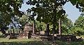 201401021206b (Hartmann Linge) Sukhothai Pasak.jpg