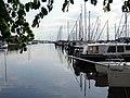 20140530 Schokkerhaven.jpg