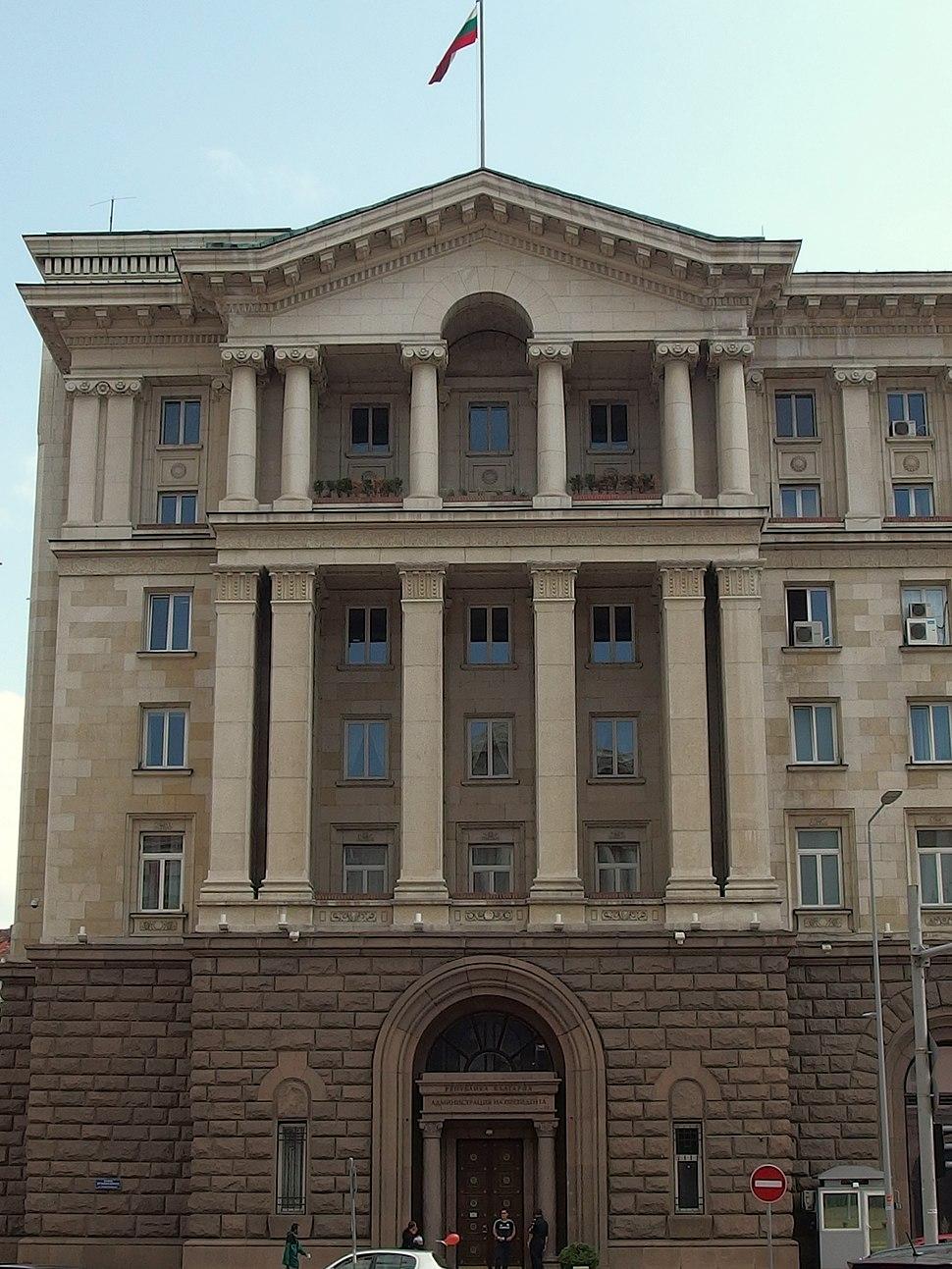 20140614 Sofia 117