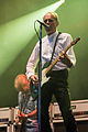 20140801-116-See-Rock Festival 2014--Francis Rossi.JPG