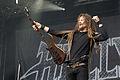 20140802-202-See-Rock Festival 2014--Kyle Sanders.JPG
