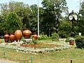 20140816 București 073.jpg