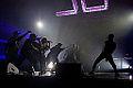 2014333221153 2014-11-29 Sunshine Live - Die 90er Live on Stage - Sven - 5D MK II - 0349 - IMG 2758 mod.jpg