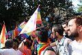 2014 İstanbul LGBT Pride (63).jpg