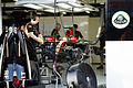 2014 Australian F1 Grand Prix (13124945615).jpg