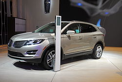 2014 Canadian International AutoShow 0124 (12645938124).jpg
