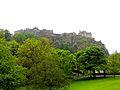 2014 Edinburg - 11 (15504172271).jpg