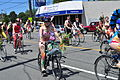2014 Fremont Solstice cyclists 036.jpg