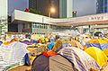 2014 Hong Kong protests DSC0174 (16100114092).jpg